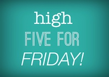 highfiveforfriday_zpse8f9307c