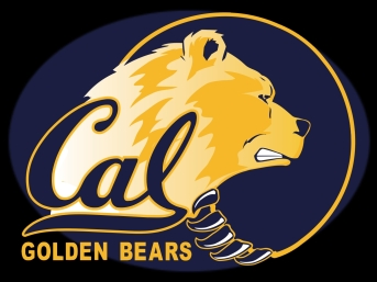 CaliforniaGoldenBears
